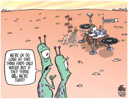 digging-mars.jpg